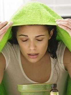кашель от глистов симптомы у взрослых лечение