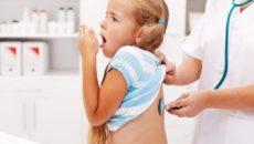 Как быстро вылечить першение в горле и сухой кашель? Источник: http://lechim-uxo.ru/pershenie-v-gorle-i-suhoj-kashel/